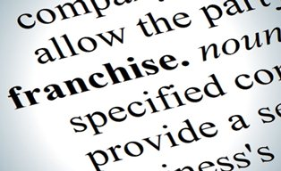 Franchise-Agreements-in-Switzerland.jpg