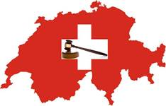 Swiss-Law-Firm.jpg